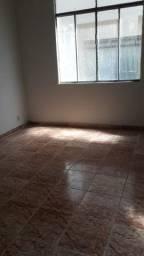 Pavuna - Casa -Cep: 21520-210