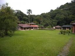 Sitio em mairiporã atima localização para moradia ou lazer