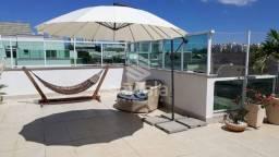 Cobertura Duplex 3 quartos a venda Barra Village - Zona Sul do Recreio