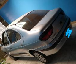 Vende-se Renault Megane