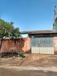 Casa em Serrana- próx. Centro R$ 115.000