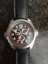 Relógio Magnum multi funcional original