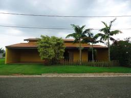 Casa a venda em condomínio Barão Geraldo