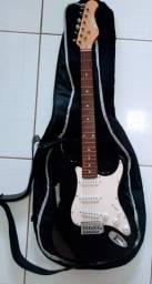 Guitarra - Suzuki SST-1