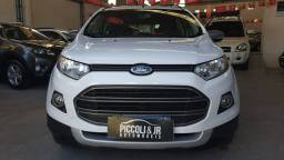Ford EcoSport Freestyle 1.6 manual 13/14 única dona.