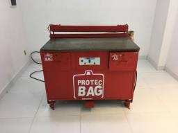 Empacotadeira Protec Bag