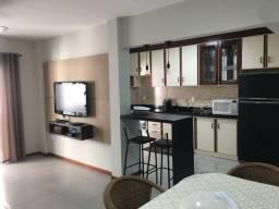 Apartamento de 02 quartos, sendo 01 suíte