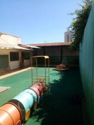 Casa/Escola