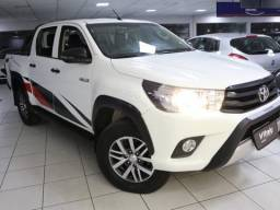 TOYOTAHILUX <br><br>