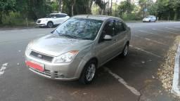 Fiesta 1.6 class