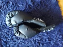 Luva MMA Brazuca/ muay tay tamanho 12