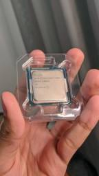 INTEL PENTIUM G3260 Haswell 3.3GHZ