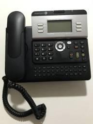 Aparelho Telefônico Digital Alcatel 4029