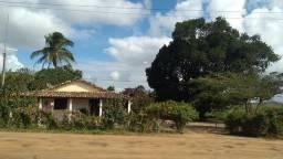 Chácara em Taquarana
