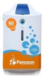 Ozonizador para piscina - panozon -