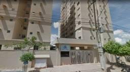 Setor Vila Rosa, Residencial Ilha das Flores Aluguel Incluindo condomínio