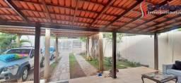 Casa em Vicente Pires - Oportunidade!!!