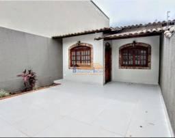 Casa à venda com 3 dormitórios em Santa amélia, Belo horizonte cod:46943