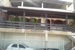 Título do anúncio: Casa para venda tem 360 metros quadrados com 3 quartos em Jardim Panorama - Ipatinga - MG