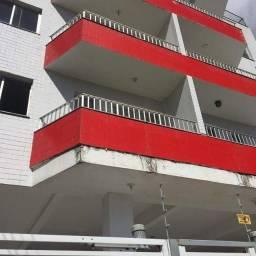 Alugo apartamento no centro da cidade, localização privilegiada