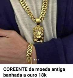 Duarte acessórios