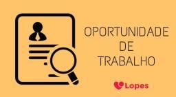Título do anúncio: Oportunidades de trabalho   Com ou experiência