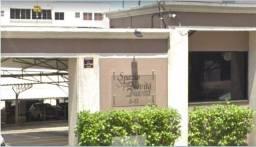 Título do anúncio: Apartamento à venda no bairro Vila Cardia, em Bauru