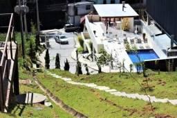 Título do anúncio: Casa- Petrópolis, Bingen