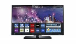 "TV Philips 48""- LED Slim Full HD Smart Wi-fi"