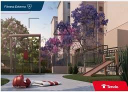 Título do anúncio: TMB- Excelente apartamentos na Guabiraba.