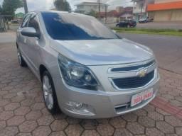 Chevrolet COBALT LTZ 1.8 16V