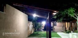 Título do anúncio: Gilmara - Bela casa com suíte em Alegre Es