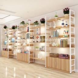 Título do anúncio: mobiliário para lojas