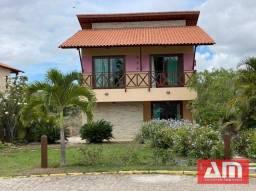 Vendo Casa mobiliada medindo 250m² em um terreno de 15x90, em Gravatá.