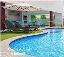 Título do anúncio: Lazer Conforto e Praticidade, no Prado em Recife - PE