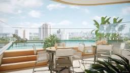 Título do anúncio: D7- Apartamento 1 quarto - Max Trindade