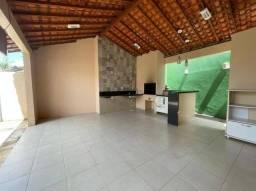 Título do anúncio: Casa em Aldeia dos Camarás  - Saia hoje do aluguel