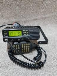 Título do anúncio: Radio Comunicador