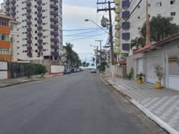 Título do anúncio: PRAIA GRANDE - Loja/Salão - MIRIM