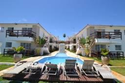 Apartamentos Luxo Frente Mar - Ilha De Itamaracá