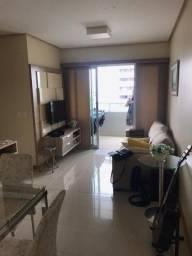 Título do anúncio: Alugo residencial Vida - Adrianópolis