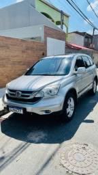 HONDA CR-V 2011 ( GNV )