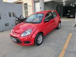 Ford ka 1.0 2012 com ar