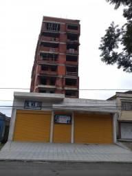 Loja comercial para alugar em Medianeira, Santa maria cod:13171