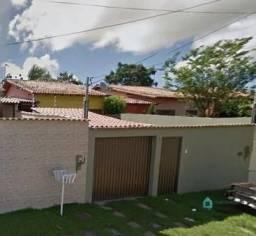 Casa com 2 dormitórios à venda, 57 m² por R$ 93.505 - Centro da Serra - Serra/ES