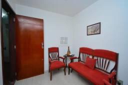 Escritório para alugar em Centro, Pelotas cod:14664