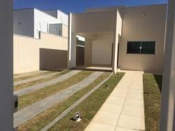 Casa com 3 dormitórios à venda,250.00m², SAO SEBASTIAO DO PARAISO - MG