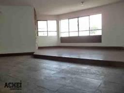 Apartamento Cobertura à venda, 4 quartos, 1 suíte, 2 vagas, SIDIL - DIVINOPOLIS/MG