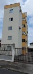 Apartamento à venda com 2 dormitórios em Costa e silva, Joinville cod:V95078