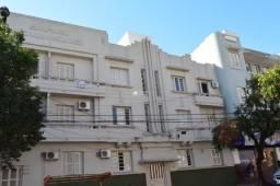 Apartamento 3 dormitórios para alugar no centro de Santa Maria com Garagem